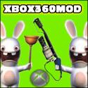 Foto di Xbox360Mod