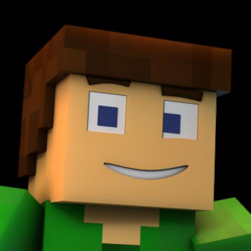 Trainguy profile picture
