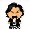 Z11 Mini  [esperienze di uso quotidiano] - ultimo messaggio di Francko76