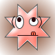 Аватар пользователя Даша