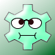 Avatar for catalyst