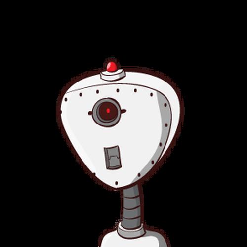 juggernauty profile picture