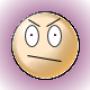 ! AyLiN_HsM !´ait Kullanıcı Resmi (Avatar)