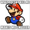 killmaster84 avatar