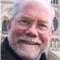 Jim Lengel