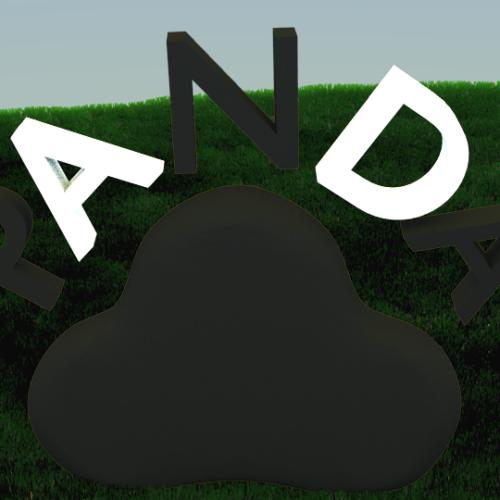 PandaPaw profile picture