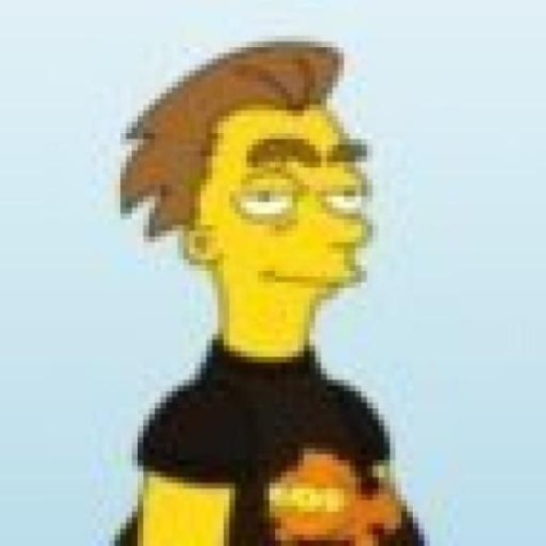 pcholt profile picture