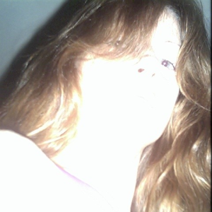 Profile picture for missjustice