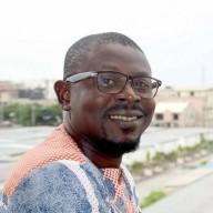 Nwachukwuegbunike