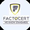 factocert2's Photo