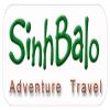 Sinh Balo