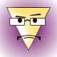 Jac Contact options for registered users 's Avatar (by Gravatar)