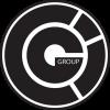 Urlwave 2.0 - Удобнее, стабильнее и быстрее. - последнее сообщение от  stixtlt