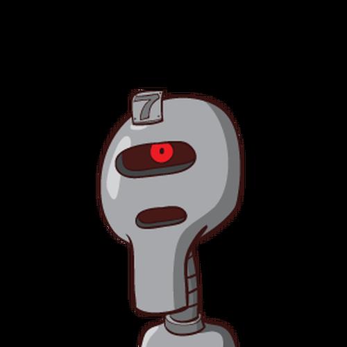 slothette64 profile picture