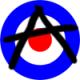 middlerun's avatar