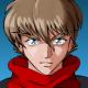 Ryukage's picture