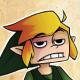 Emphasis01's avatar