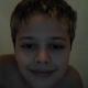 akila201x's avatar