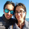 Titti2909 avatar