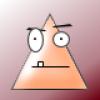 Аватар для Dr.Peper