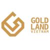 goldlandvietnam's Photo