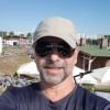 [rower] Kettler Boston Beltdrive - ostatni post przez JohnSnow