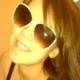 OmgabeeX's avatar