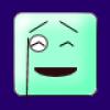 Аватар для Diamond