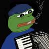 Xperia U Nie chce się włączyć - ostatni post przez Ugolf