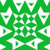 Το avatar του χρήστη anastasia90