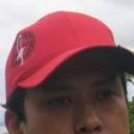 Profile picture of Fery Januar