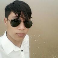 Nguyen Doan nhung
