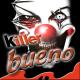 Killer_Bueno