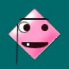 Аватар для Eichwegek6
