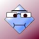 Аватар пользователя Рокки