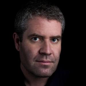Profile picture for Jordan Schooler