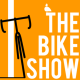 thebikeshow