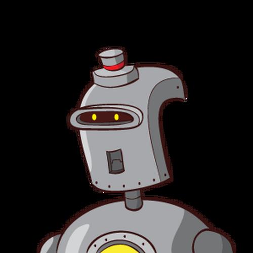 Raxon profile picture