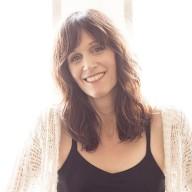Maggie Hollinbeck