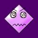 Аватар пользователя руди