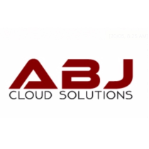 ABJCloudSolutions's picture