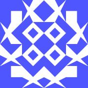 75e4295ffa39f1dadb1b3ff44d5ecddb?s=180&d=identicon
