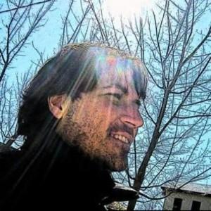 Profile picture for Jose Delpino