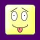 Avatar for user derios