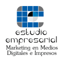 Profile photo of Agencia Digital