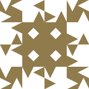 75eba277d70edbfcb192e5bf02881fd3?s=180&d=identicon