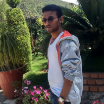Hussain's picture