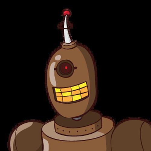 AREVENYA profile picture