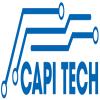 capitech's Photo
