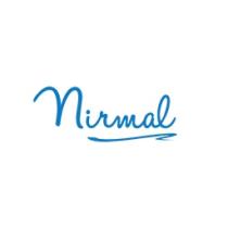 nirmalweb02's picture
